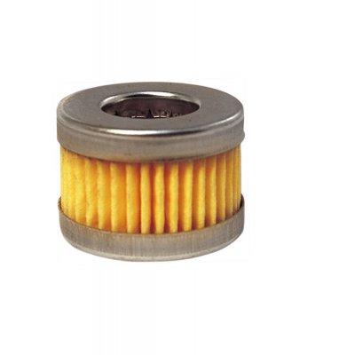 Filtr paliwa do instalacji gazowych FILTRON PM999/2