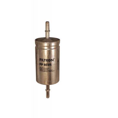 Filtr paliwa FILTRON PP865/5 WK61446