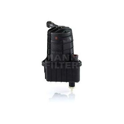 FCS751-12 Months Warranty! Brand New Purflux Fuel Filter