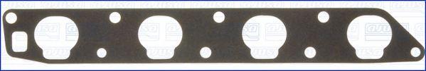 TARCZA HAMULCOWA RENAULT CLIO III 05 -