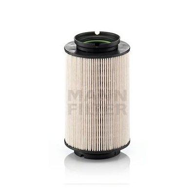 Filtr paliwa MANN-FILTER PU936/2X PU9362X