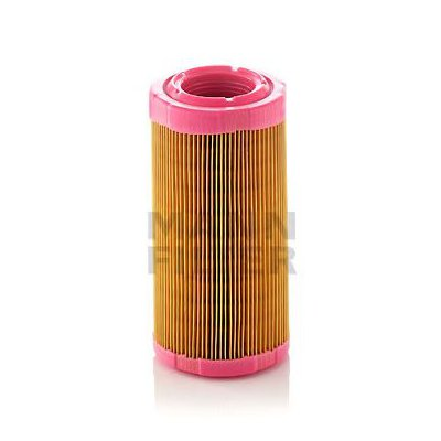 Filtr powietrza MANN-FILTER C946/2 C946