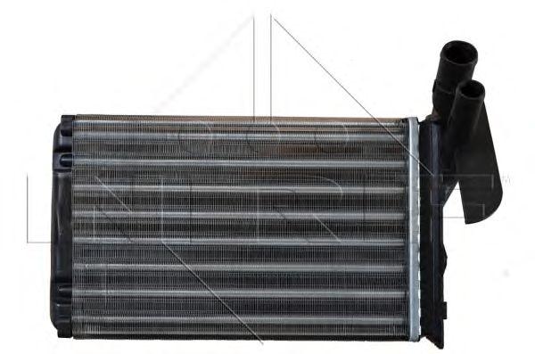 ŻARÓWKA H7 12V 55W NIGHT BREAKER UNLIMITED