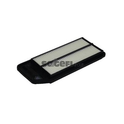 Filtr powietrza PURFLUX A1263 17220RAAA01