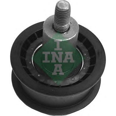 Rolka prowadząca INA 532016710 036109244C