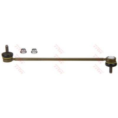 Łącznik stabilizatora TRW JTS408 508750