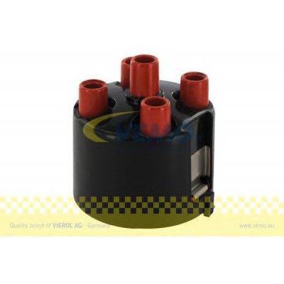 Kopułka VEMO 10-70-0032 51905207