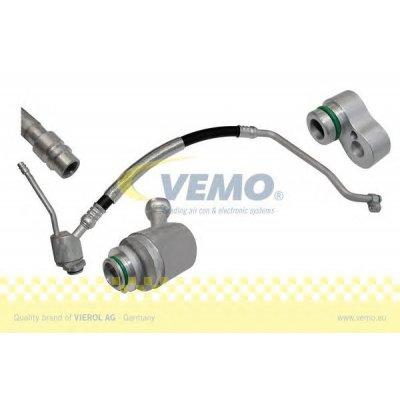 Przewód klimatyzacji VEMO 20-20-0017 64538384859