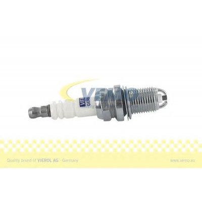 Świeca iskrowa VEMO 99-75-0023 F7LDCR