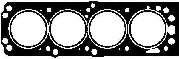 OLEJ 5W-40 CASTROL MAGNATEC C3 1L