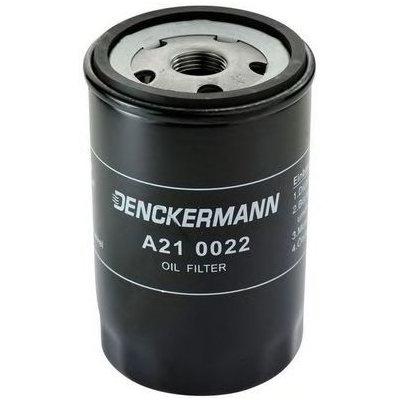 Filtr oleju DENCKERMANN A210022 W719/30