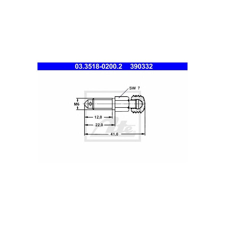 Kompresor Klimatyzacji Suzuki 9520170cc0 Lucas Electrical Acp263 Escudo 20 Seiko Seiki