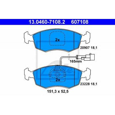OLEJ 5W-40 TOTAL QUARTZ 9000 ENERGY 5L