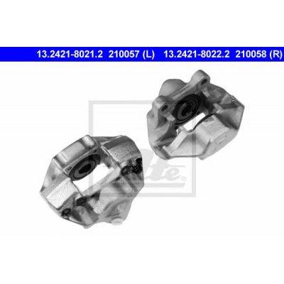REGULATOR NAPIĘCIA 14V/65A FIAT