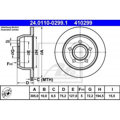 CZUJNIK TEMPERATURY VW AUDI SKODA 98- /4WT.ZIELONY/