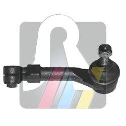 KOŃCÓWKA KIER RENAULT CLIO/KANGOO 94- PR MEGANE -99