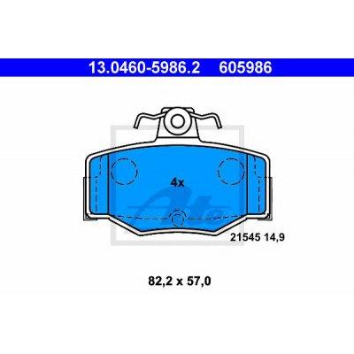FILTR PALIWA MERCEDES 190D-406D