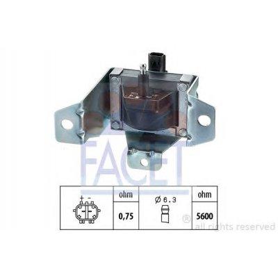 AKUMULATOR SAMOCHODOWY 70AH/640 P+ S3