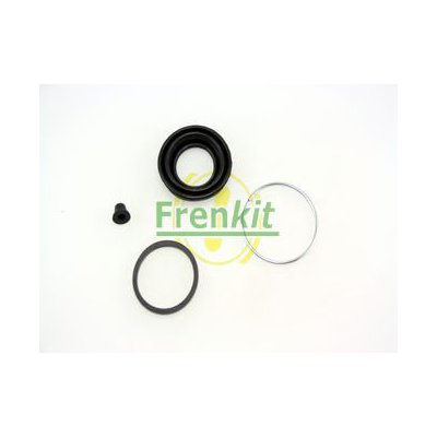 Reperaturka zacisku hamulcowego FRENKIT 236024