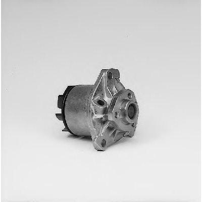 Pompa wody HEPU P524 21121004