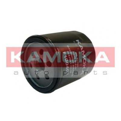 Filtr oleju KAMOKA F100401 W7128