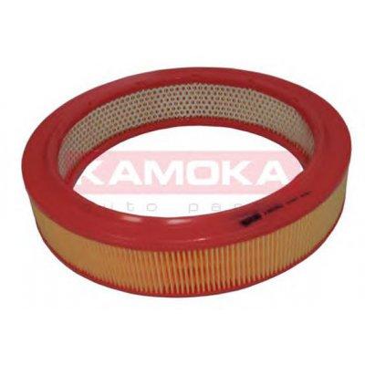 Filtr powietrza KAMOKA F200301 C2852