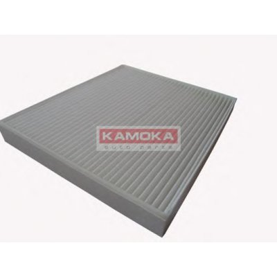 Filtr kabinowy KAMOKA F405801 CU2143