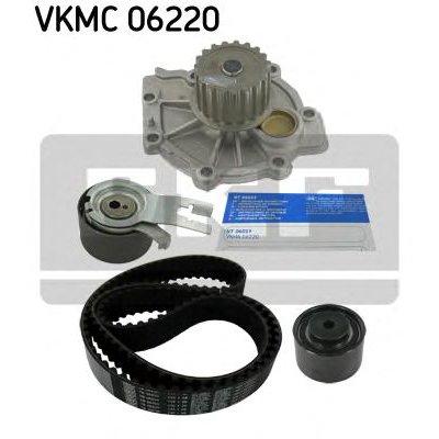Zestaw rozrządu SKF VKMC 06220 530058230