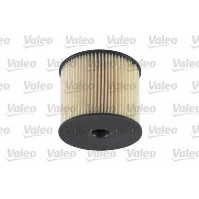 Filtr paliwa VALEO 587903 PU830X