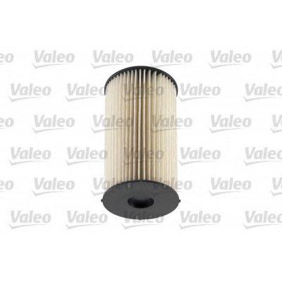 Filtr paliwa VALEO 587904 PU825X