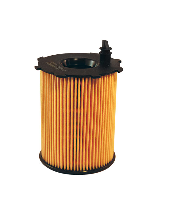 Filtr oleju FILTRON OE667/1 HU7162X