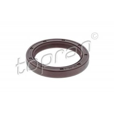 differential Elring 63.665 Shaft Seal