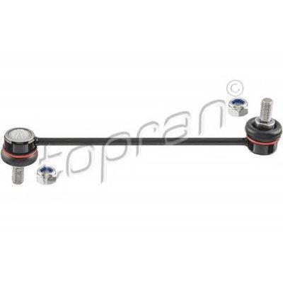 Łącznik stabilizatora TOPRAN 200 470 0350610