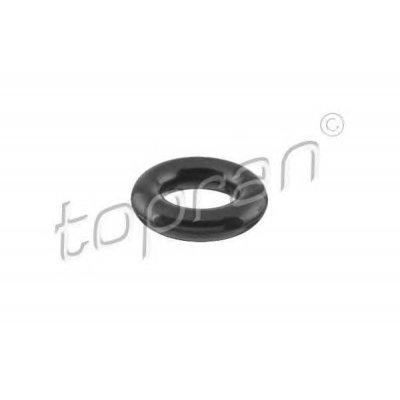 Uszczelniacz wtryskiwacza TOPRAN 111 414 035906149A