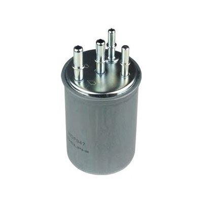 Filtr paliwa DELPHI HDF947 WK8295