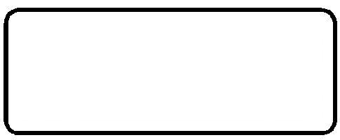 USZCZELKA POKRYWY ZAWORÓW RENAULT. MASTER/TRAFFIC 2,0 2,2