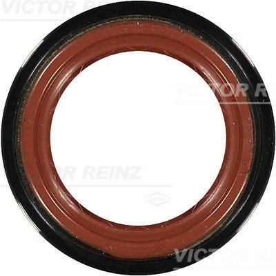 Simering silnika REINZ 81-19299-10 068103085E