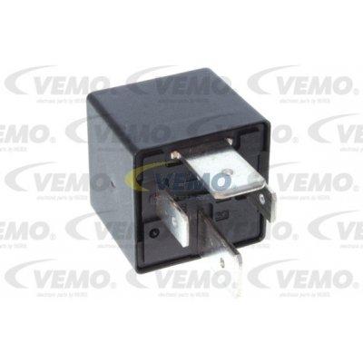Przekaźnik ogrzewania szyby tył+elektryka szyb VEMO 15-71-0007 7M0951253A