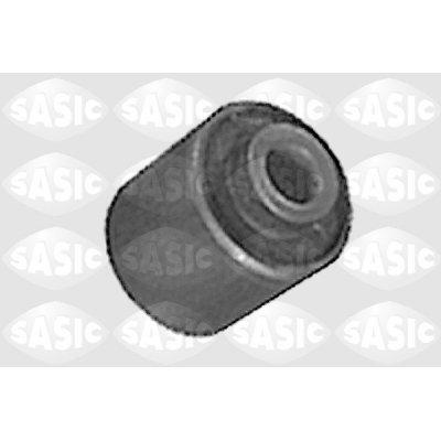Poduszka silnika SASIC 8003207 185420