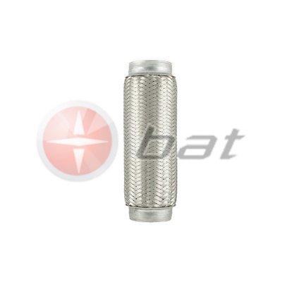 Złącze elastyczne BAT 40X260 N 40X260