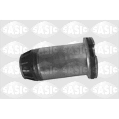 Tuleja belki silnika/safrane SASIC 4001568 7700826216