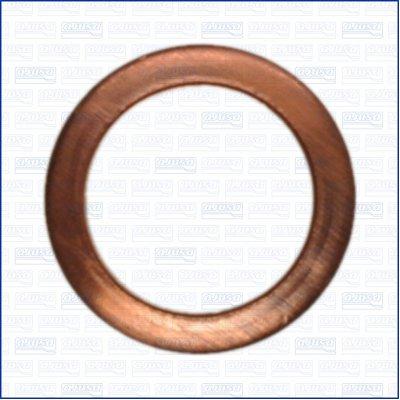 Podkładka korka spustu oleju AJUSA 21012700 N0138492