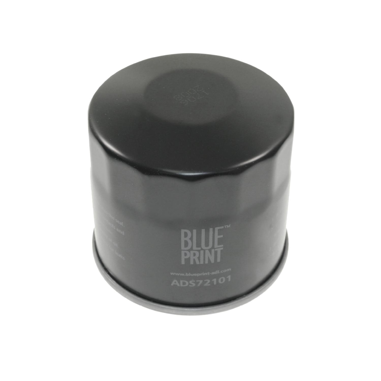 Filtr oleju BLUE PRINT ADS72101 W671