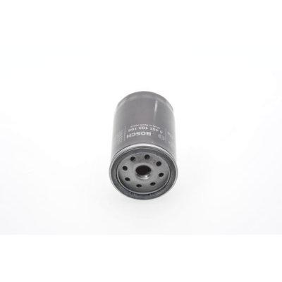 Filtr oleju BOSCH 0451103105 W71913