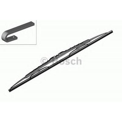 Bosch 3 397 004 672 Wiper Blade Eco