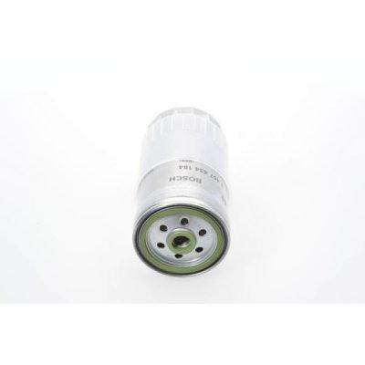 Filtr paliwa BOSCH 1457434184 WK8451