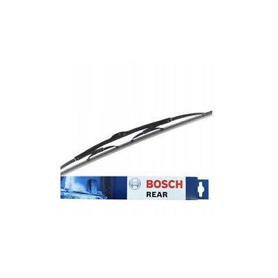 1x Bosch Wiper Blade H425 3397004561 [3165143565971]