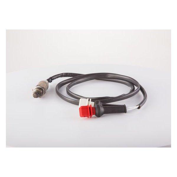 1x NGK NTK Oxygen O2 Lambda Sensor  OZA527-E3 OZA527E3 0201