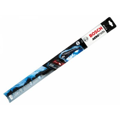 DODGE NEON AVENGER Wiper Blade LHD Only Front 2.0 2.4 2.7 2.0D 94 to 11 Bosch