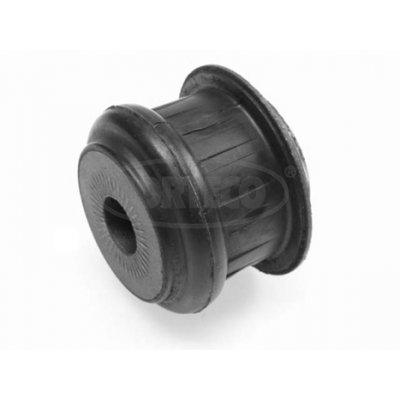 Poduszka silnika CORTECO 21652818 8A0199419A